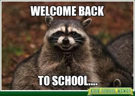 Reading 2014-2015: Welcome back!!!!! via Relatably.com