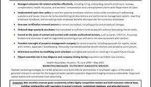 Full Size of Resume:ems Resume Unbelievable Emt Resume Skills Examples  Tremendous Emt Re Miraculous ...