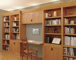 Although strictly an oxymoron, since by definition furniture in the  woodworking sense is generally understood to refer to movable pieces, ...