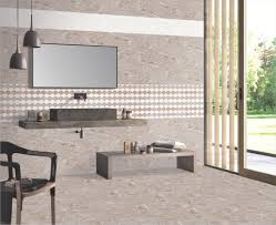 Ceramic Wall Tiles Kitchen Products Emilus Ceramic Digital Ceramics Wall Tiles Floor