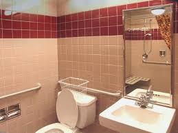 Ada Bathroom Design Ideas New Decorating Ideas