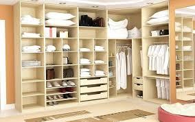making closet organizer big closet organizer making closet organizer