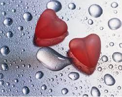 Free download Cute Love Wallpaper ...