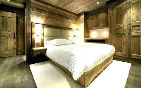 bedroom lighting ideas bedroom sconces. Bedroom Wall Photos Lighting Ideas Bedside Sconce Lamps Bed Side Sconces L