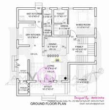 The 47 best Small house plans images on Pinterest in 2018 | Little ...