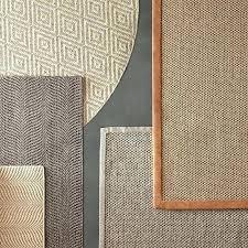 pottery barn sisal rug sisal rug scroll to next item pottery barn sisal rug cleaning sisal