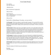 Mccombs Resume Template Resume Template Unbelievableingsline For Freshers In Naukri 84