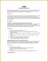 Verification Letter For Dmv Wedding Sample Employment Equity Plan