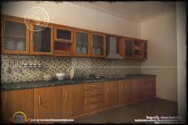 simple furniture small. Simple Kitchen Interior Design Photos New Interiors For Your Home With Aluminium Furniture Small Tv Room O