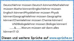 Lehrer Müssen Nur Könnenmathelehrermathemusiklehrer