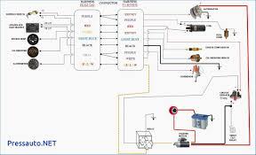 wifi wiring diagram wiring diagrams best wifi wiring diagram wiring diagram data restaurant wiring diagram wifi wiring diagram