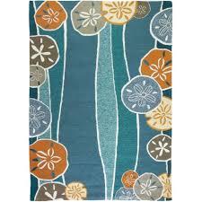 beachcomber indoor outdoor rug 3 x 5