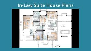 apartments house plans with inlaw suite in basement mother law suites houses quarters
