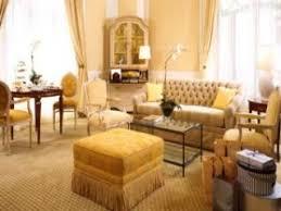 2 bedroom rentals in new york city. new york city 2 bedroom luxury suite rentals in