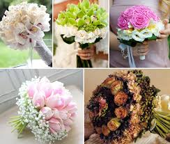types of flowers in bouquets. fiftyflowers- beidermeier types of flowers in bouquets o