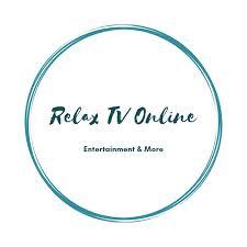 Relax TV Online - YouTube