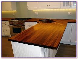 wood grain laminate countertops home depot