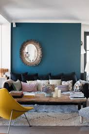 Living Rooms Decorated 17 Best Ideas About Funky Living Rooms On Pinterest Indian Room