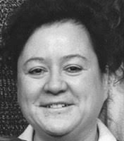 Bonnie WILBURN Obituary (2010) - Toledo, OH - The Blade