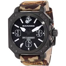 wrist armor men s wa141 u s marine corps c4 camo fabric watch wrist armor men s wa141 u s marine corps c4 camo fabric watch