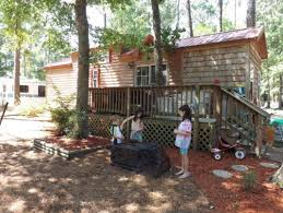 tiny house for family of 4. Baird Tiny House Family For Of 4
