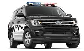 2018 ford expedition. modren 2018 thatu0027ll fill your mirrors 2018 ford expedition ssv cop car and ford expedition