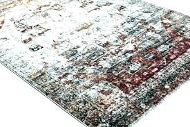 red and grey area rugs black white gray animal print zebra with rug addiction ru black white area rug red