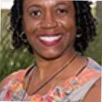 Gladys Smith Psy.D, LPC – Trauma theripst – Washington University School of  Medicine in St. Louis | LinkedIn
