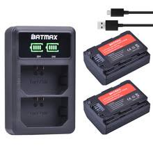 Best value Battery for <b>Sony</b> A7 – Great deals on Battery for <b>Sony</b> A7 ...