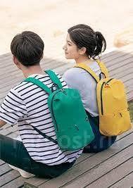 <b>Рюкзак Xiaomi Mi</b> Colorful <b>Mini</b> iLab Гарантия - Рюкзаки и сумки в ...