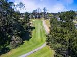 Seascape Golf Club | Aptos Golf Courses | California Public Golf