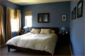 Great Best Color To Paint Your Bedroom 60 Best for cool teenage girl bedroom  ideas with Best Color To Paint Your Bedroom