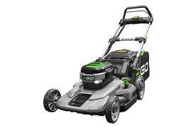 lawn mower logo black and white. ego lm2101 56-volt cordless lawn mower logo black and white
