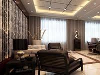 Home office design ideas big White 200 150 Ideas Home Office Design Good Home Office Design Ideas For Big Or Fourmies 148239 Ideas Home Office Design Good Home Office Design Ideas For