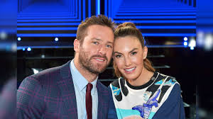 His country on fire, an industry kneecapped, the. Armie Hammer Elizabeth Chambers To Sell Los Angeles Mansion For 800g Less Than Original Asking Price Report Fox Business