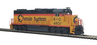 display shelves for o gauge trains 2 pack aluminum model