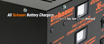 schauer battery chargers all schauer battery chargers come a two year limited warranty
