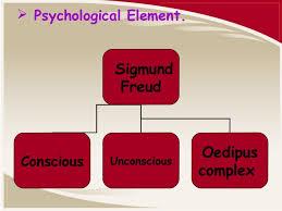 essays oedipus complex mitosis essay essays oedipus complex