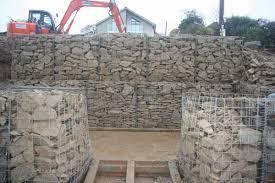 gabion stone lantoom quarry suppliers