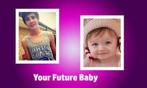 Generate Baby Picture From Parents 15 Apps Like Future Baby Generator Top Apps Like