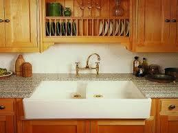 farmhouse kitchen sinks australia home design blog farmhouse