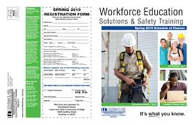 Dhcs Aid Code Chart Workforce Education Solution Safety Training Spring 2019
