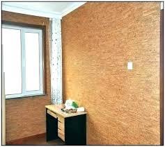 cork board wall decorative cork board wall cork boards decorative cork board colored cork board wall cork board