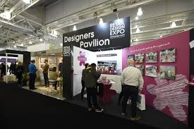 2nd Retail Design Expo doubles in size and awes industry  Retail Design  Blog