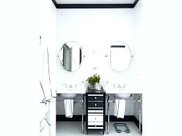 custom cut mirror large size of cutting decorating ideas for bathrooms rectangular glass cutter home