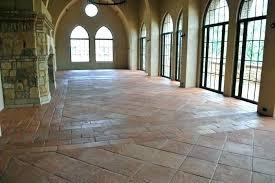 Saltillo Tile Grout Colors Tile For Sale Tile For Sale Manganese Tile Tile  For Sale In . Saltillo Tile ...