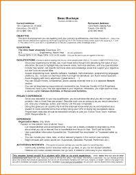 Sample Resume In Ieee Format Ieeeume Format For Freshers Sample Download Pdf Functional Unusual 12