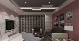 Living Room Ceiling Designs Living Room Ceiling Home Design Ideas Gyproc India