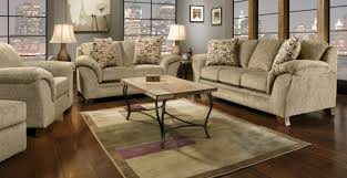 Furniture Superior Furniture Stores Columbia Sc No Credit Check