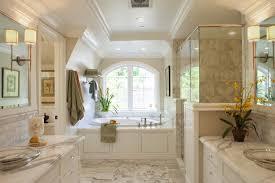 traditional bathroom design.  Design Heavenly Traditional Bathroom Design Ideas A Interior Designs  Stair Railings Gallery 1500998 On I